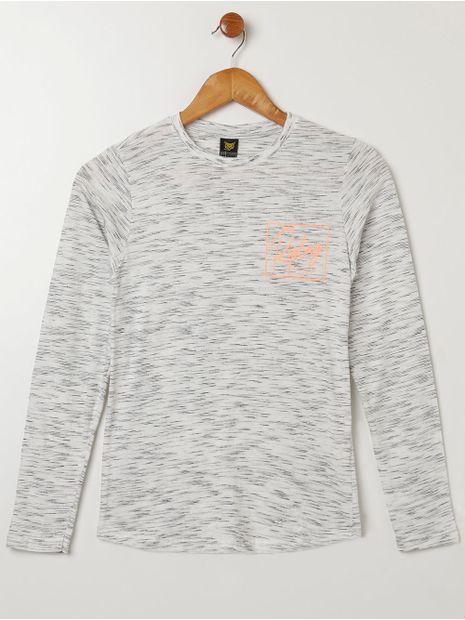 140200-camiseta-juv-yellowl-branco.01