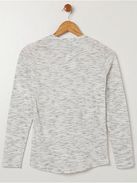140200-camiseta-juv-yellowl-branco.02