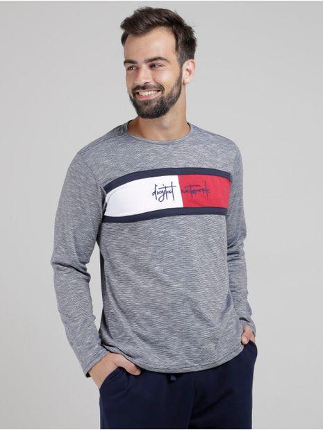 140077-camiseta-ml-adulto-polo-brasil-marinho-pompeia-03