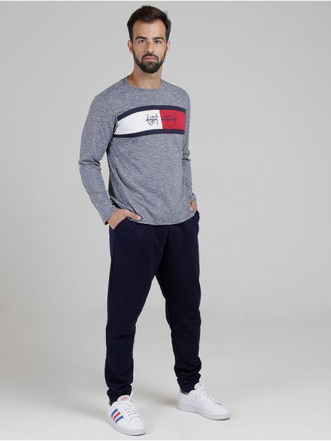 140077-camiseta-ml-adulto-polo-brasil-marinho-pompeia-01