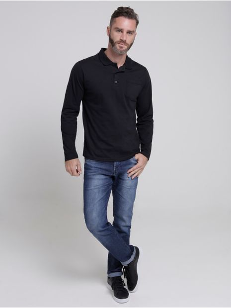 140966-camisa-polo-adulto-mc-vision-preto-pompeia-01