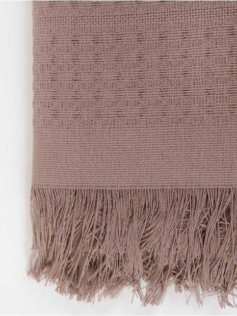 137688-manta-para-sofa-dohler-marrocos-castanho1