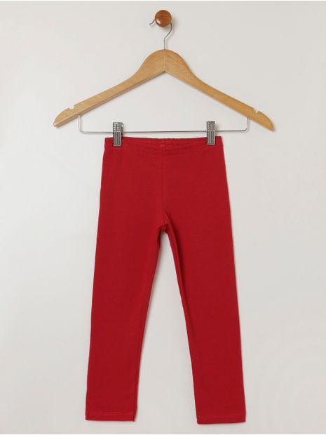 139575-conjunto-1-passos-ding-dang-mol-pelo-off-vermelho3