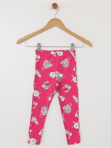 141712-calca-malha-infantil-rovitex-pink.01