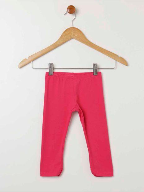 139580-conjunto-bebe-ding-dang-azul-pink.04