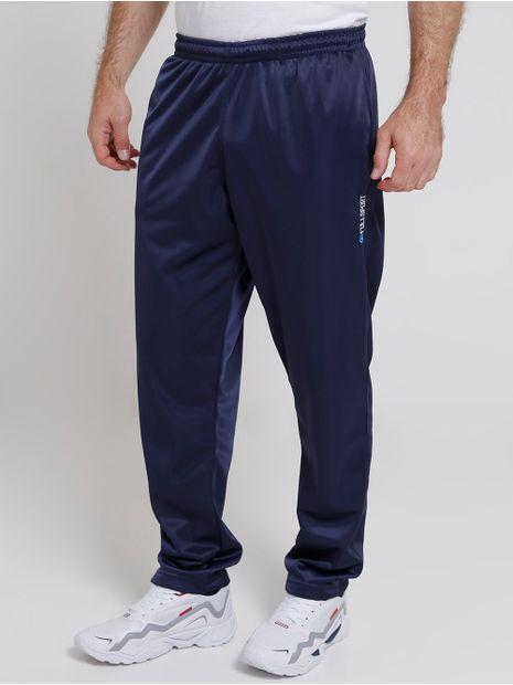 140820-calca-esportiva-adulto-full-sport-marinho-pompeia2