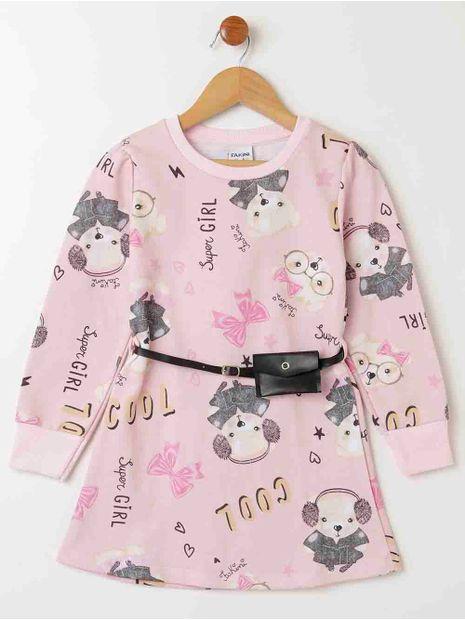 139614-vestido-fakini-rosa-claro.01