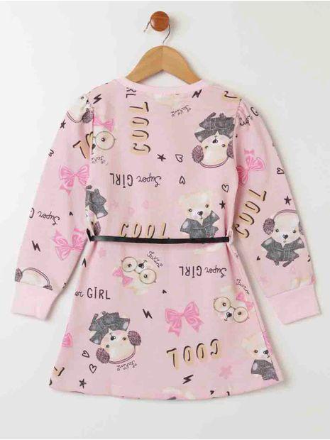 139614-vestido-fakini-rosa-claro.02