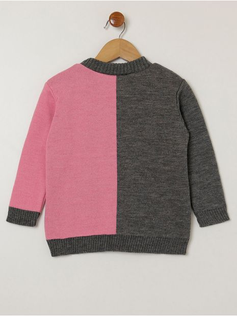 141851-blusa-tricot-passos-nineve-mescla3