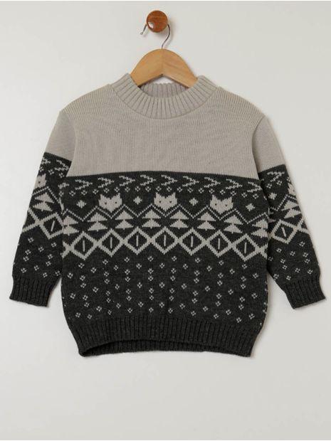 141901-blusa-tricot-1-passos-diroliro-preto2
