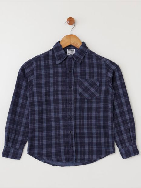 140208-camisa-azule-azul-pompeia1