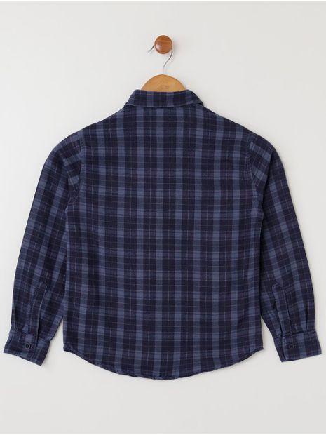 140208-camisa-azule-azul-pompeia2