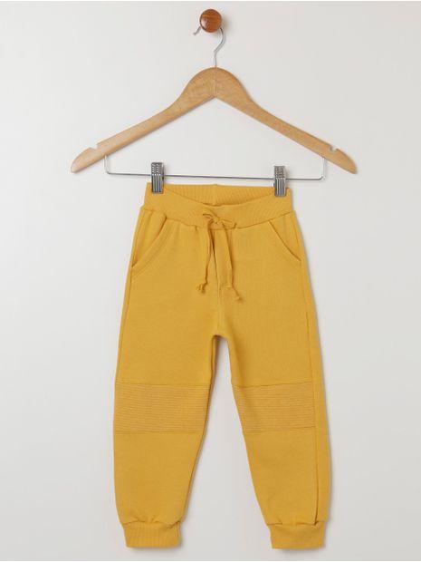 141285-calca-kiko-amarelo