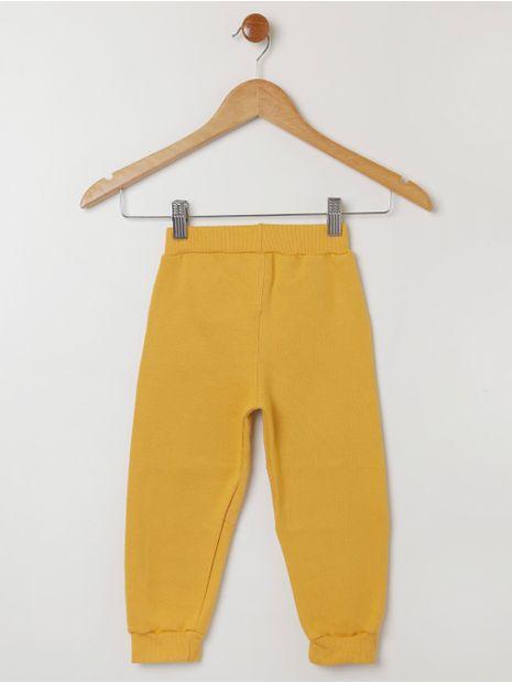 141285-calca-kiko-amarelo1