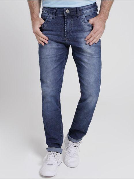 140085-calca-jeans-adulto-zune-azul-pompeia2