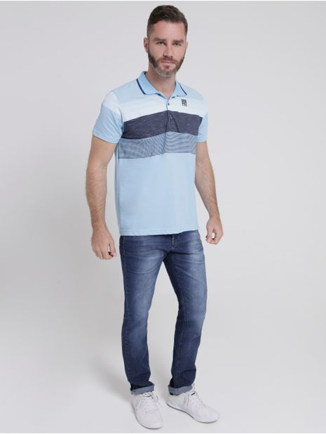 140085-calca-jeans-adulto-zune-azul-pompeia3