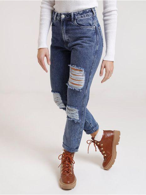 142309-calca-jeans-adulto-bivik-mom-azul1