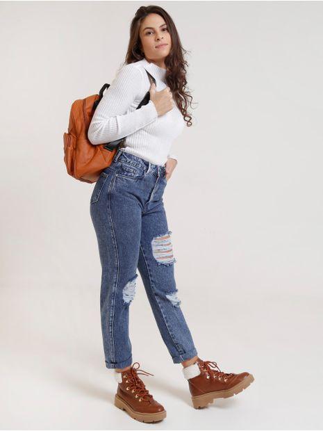 142309-calca-jeans-adulto-bivik-mom-azul3