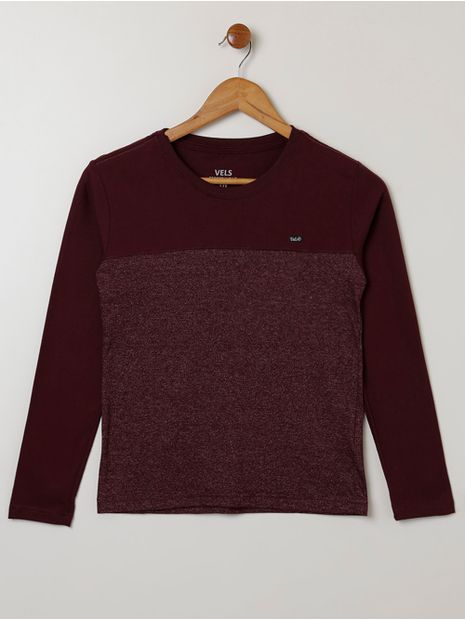 140827-camiseta-vels-bordo2
