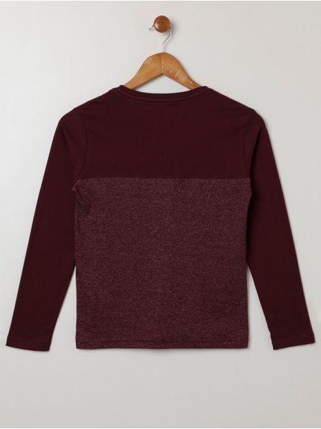 140827-camiseta-vels-bordo3