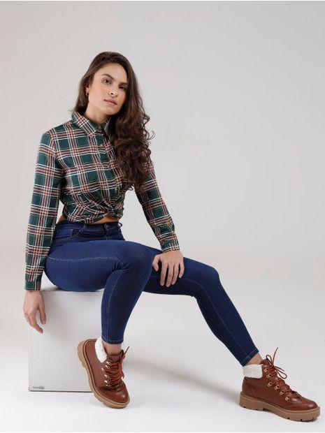 116896-camisa-m-l-eagle-rock-xadrez-cropped-verde