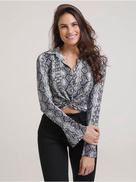 116915-camisa-ml-adulto-eagle-rock-print-amarr-cinza-cobra2