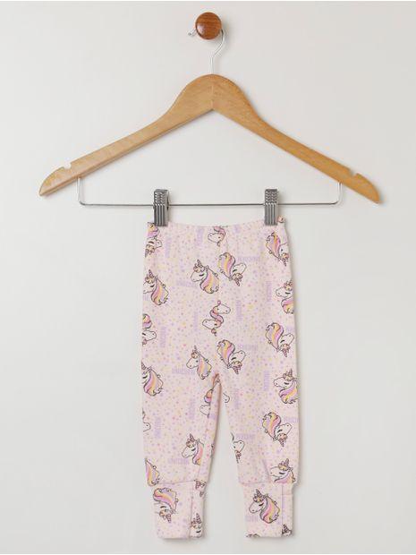125335-ceroulinha-tilele-baby-rosa-unicornio2