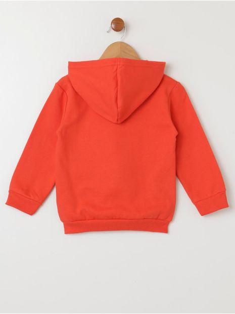 141260-blusa-wrk-vermelho3