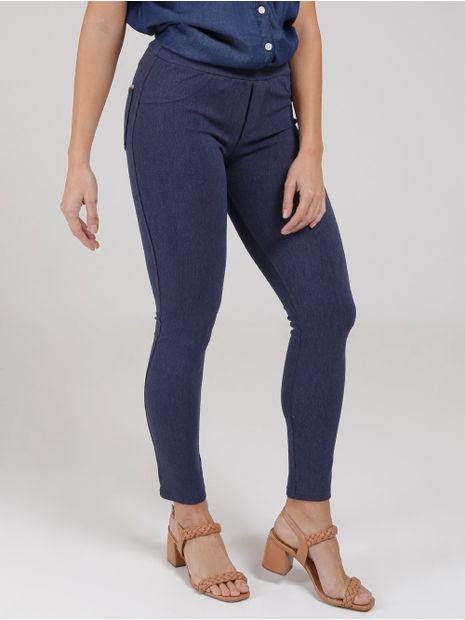 57280-calca-malha-marco-textil4