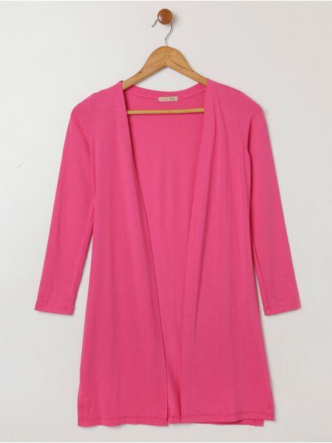 139626-kimono-teen-life-pink
