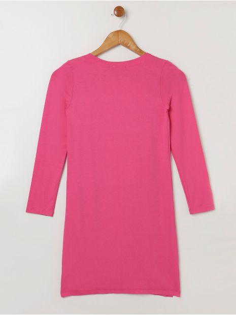 139626-kimono-teen-life-pink2