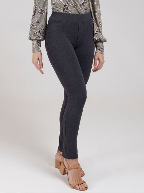 57280-calca-malha-marco-textil-preto4