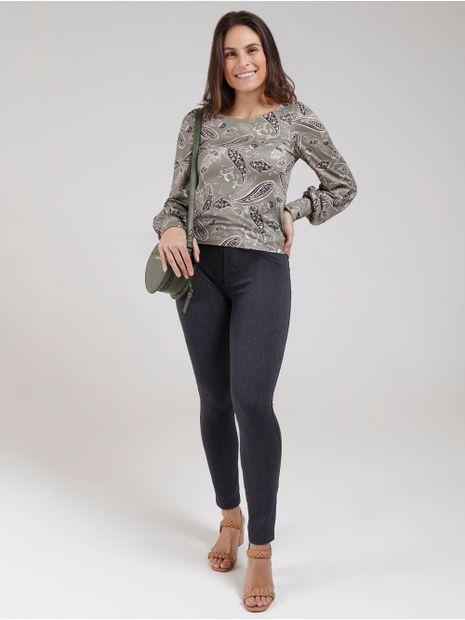 57280-calca-malha-marco-textil-preto