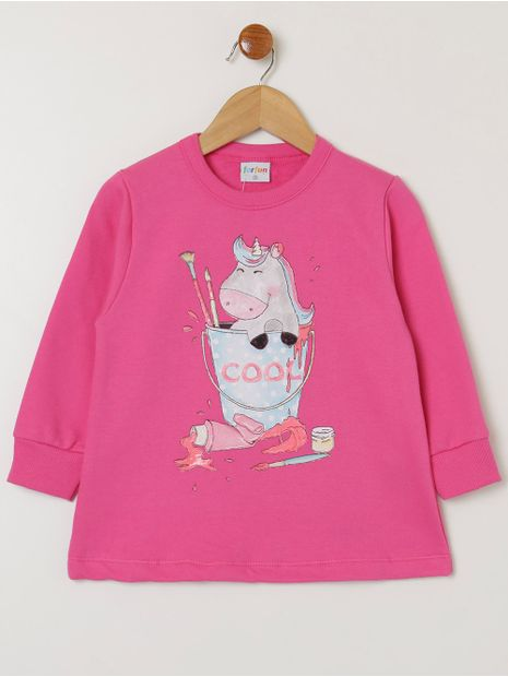 139628-conjunto-1passos-menina-forfun-legging-pink-mescla