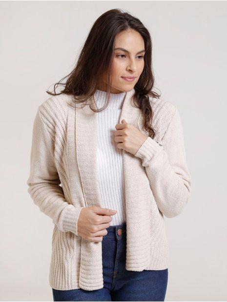 139687-casaco-tricot-adulto-amora-canelado-cru1