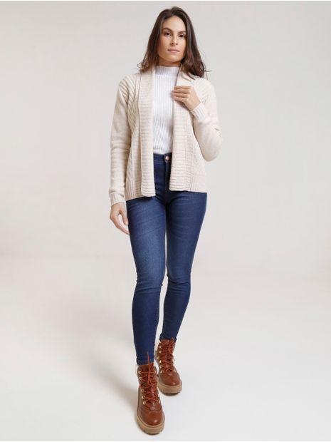 139687-casaco-tricot-adulto-amora-canelado-cru3