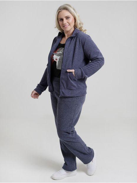 141109-calca-malha-plus-size-marco-textil-marinho3