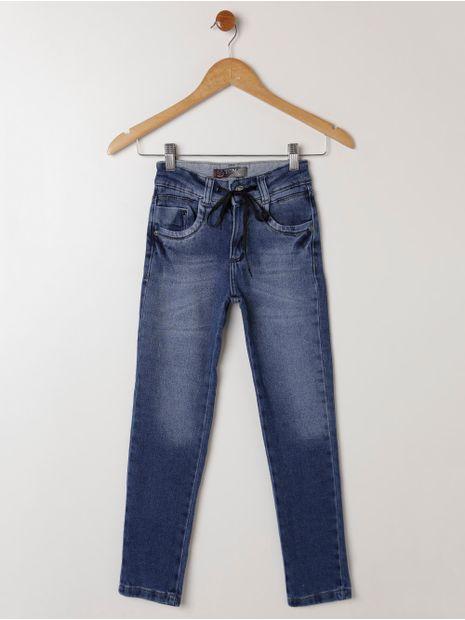 140123-calca-jeans-tom-ery-azul.01