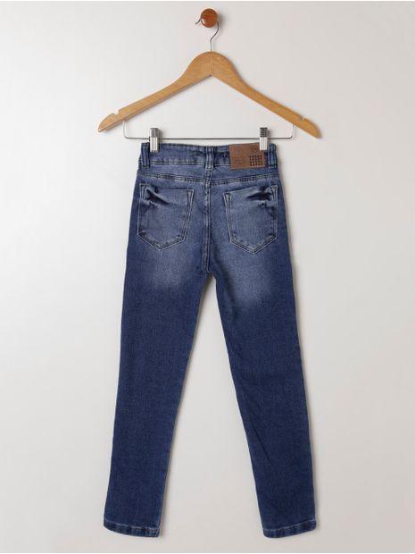 140123-calca-jeans-tom-ery-azul.02