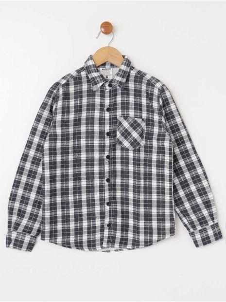140207-camisa-azule-preto-branco-pompeia2