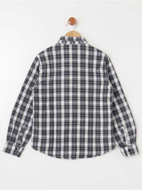 140207-camisa-azule-preto-branco-pompeia1