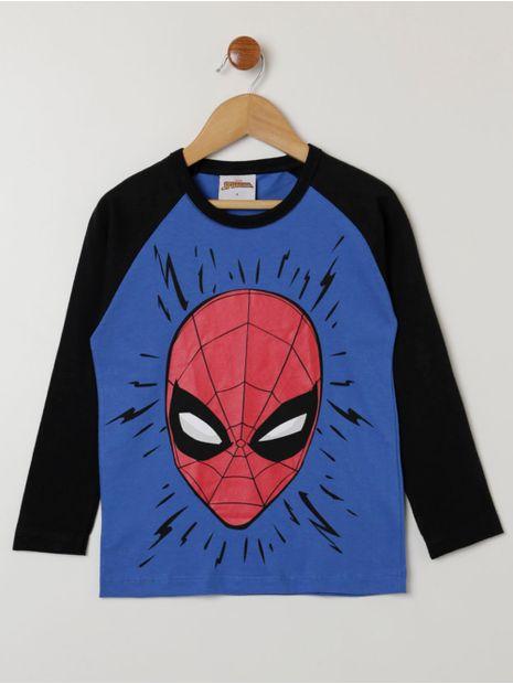 140446-camiseta-spider-man-azul-escuro-pompeia2