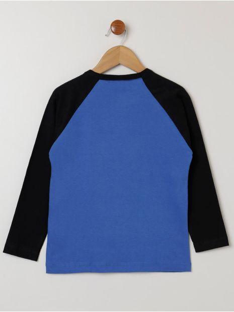 140446-camiseta-spider-man-azul-escuro-pompeia1