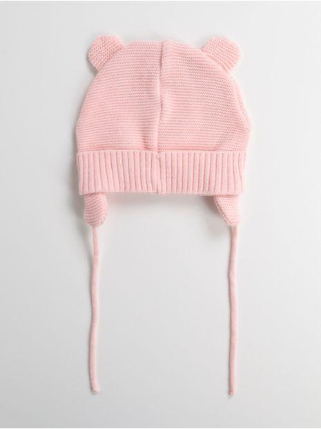 141255-gorro-infantil-everly-rosa3