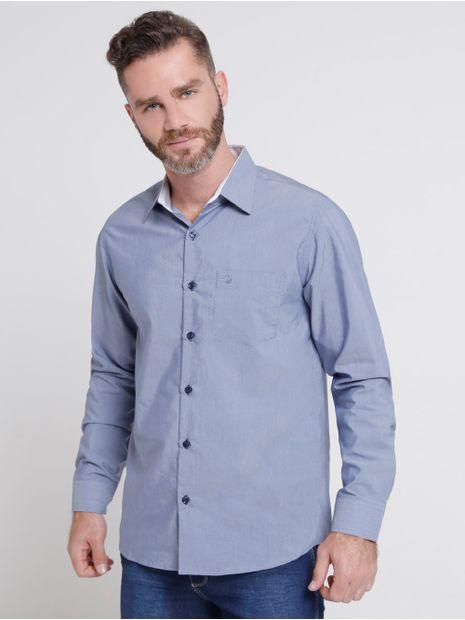 141629-camisa-mga-longa-adulto-amil-marinho-pompeia2