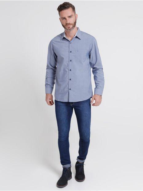 141629-camisa-mga-longa-adulto-amil-marinho-pompeia3
