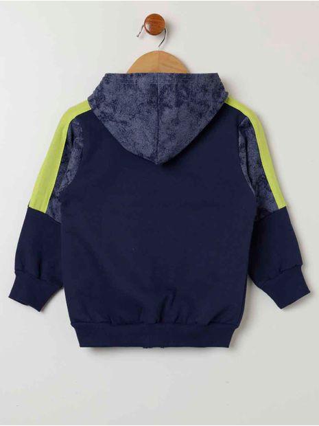 141276-conjunto-1passos-nino-boy-marmorizado-indigo-marinho.02