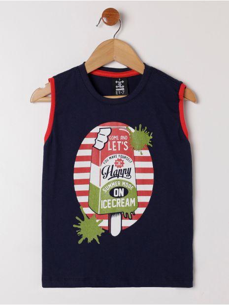 138277-camiseta-er7-marinho.01
