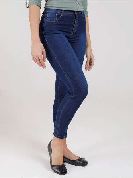 142253-calca-jeans-adulto-sawary-cigarrete-azul3