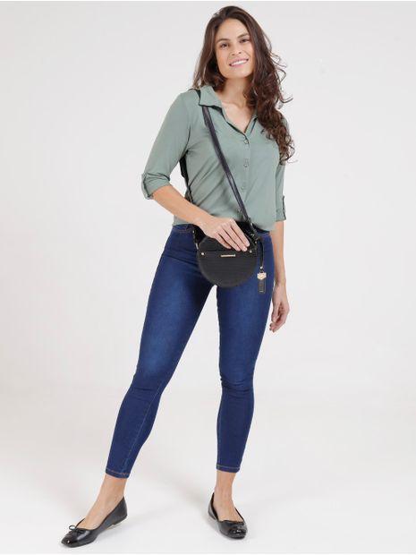 142253-calca-jeans-adulto-sawary-cigarrete-azul
